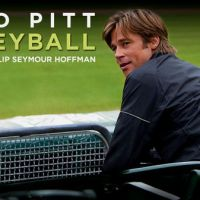 Moneyball: The Rise (and Fall) of Billy Beane