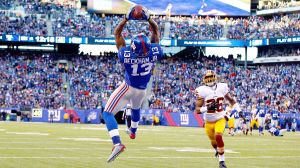 121414-NFL-Giants-Odell-Beckham-Jr-PI-CH.vresize.1200.675.high.6