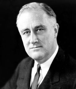 800px-FDR_in_1933