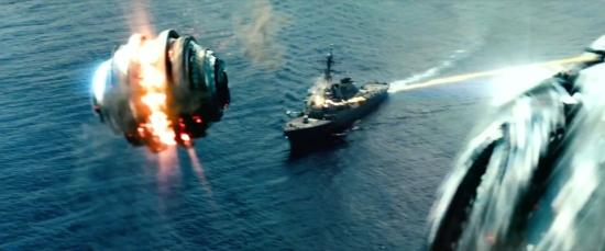 Battleship_film_SS_80