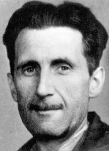 George_Orwell_press_photo