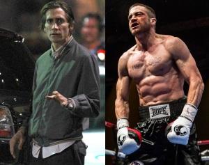 Jake-Gyllenhaal-Southpaw1