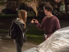 Paper Towns Review 2