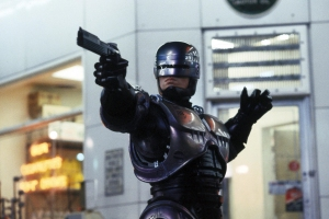 The Fresh Perspective: Robocop (2014)