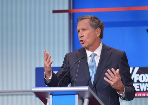 483209018-ohio-governor-john-kasich-speaks-during-the-prime-time.jpg.CROP.promo-xlarge2
