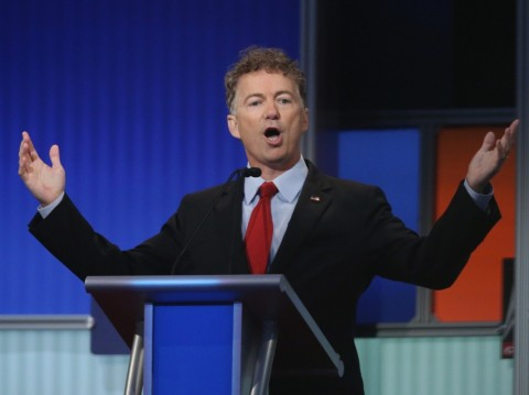Rand-Paul-GOP-Debate-Scott-Olson-Getty-1024x767