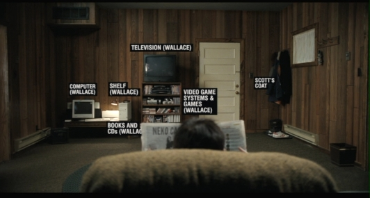 Scott-Pilgrim-movie-screencaps-scott-pilgrim-vs-the-world-21408937-1280-688