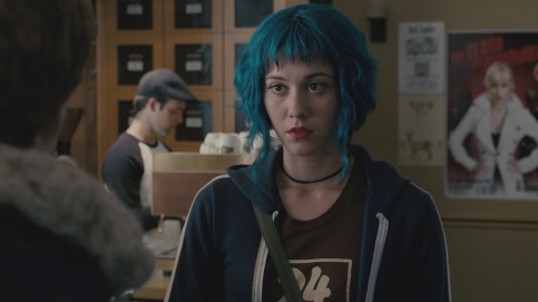 Scott-Pilgrim-v-s-the-world-movie-scott-pilgrim-21820657-1920-1080
