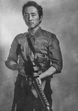 Glenn 3
