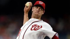 052114-mlb-Doug-Fister-pi-mp.vresize.1200.675.high.1