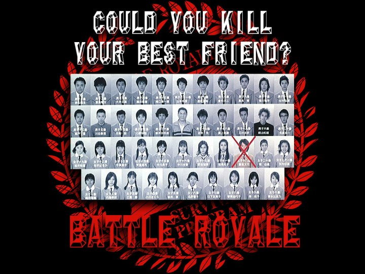 508417-battle_royale