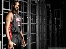 shaquille-o-neal-posing-wallpapers-1024x768