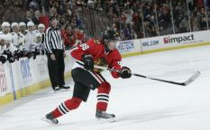 blackhawkspatrickkane1