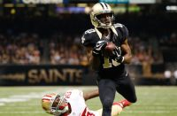 jimmie-ward-brandin-cooks-nfl-san-francisco-49ers-new-orleans-saints-850x560