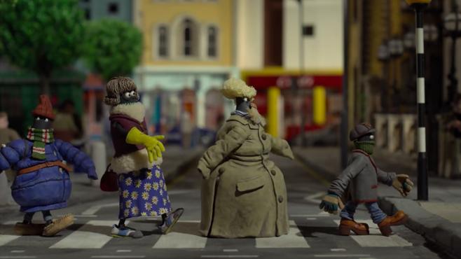 Shaun-the-Sheep-Movie-Abbey-Road