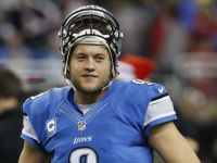 stafford-new-deal-3_15_13-4_3