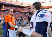 tom-brady-vs-peyton-manning_pg_600