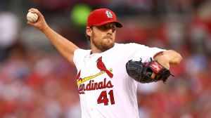 052915-MLB-Cardinals-John-Lackey-PI-CH.vresize.1200.675.high.24