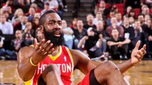 141105120858-james-harden-reacts-sitting-down-110514.1200x672