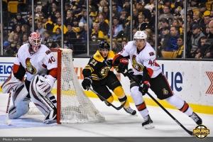 2014-11-01-Boston-Bruins-vs-Ottawa-Senators-18