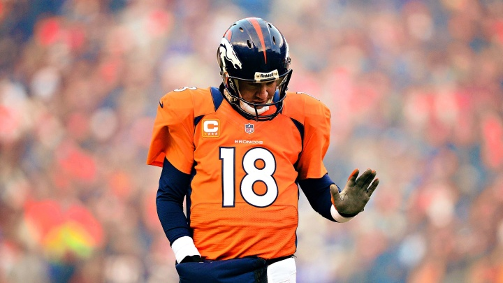 Broncos-Peyton-Manning-Mark-J.-Rebilas-USA-TODAY-Sports-Cropped