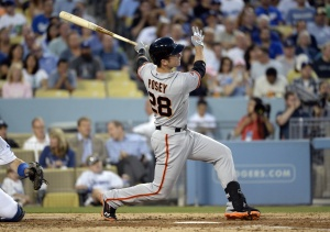 buster-posey-top-jersey-seller-mlb