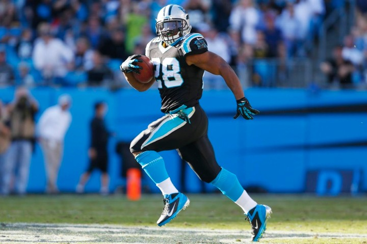 jonathan-stewart-rb-carolina-panthers_pg_600