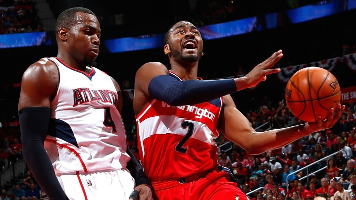 lat-sp-paul-millsap-john-wall-20150503