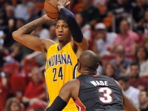 usp-nba_-indiana-pacers-at-miami-heat_002-4_3