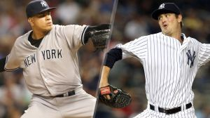 092315-MLB-Yankees-relief-pitcher-Dellin-Betances-and-Andrew-Miller-PI.vresize.1200.675.high.94