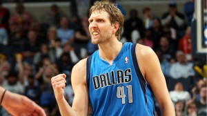 141209102045-dirk-nowitzki-iso-emotion-120914.1280x720