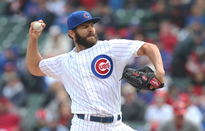chi-jake-arrieta-works-out-20150408