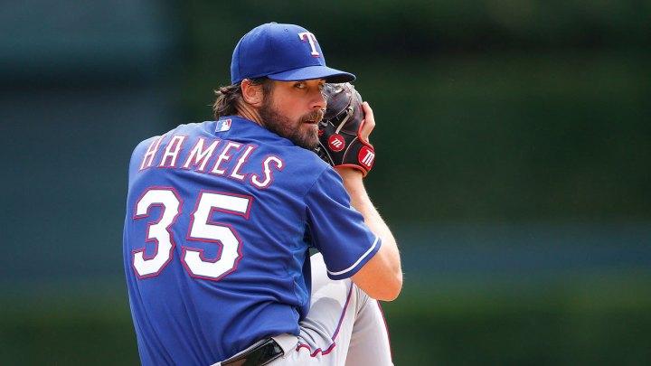 Cole-Hamels-Texas-Rangers_1444156798597_170666_ver1.0_1280_720