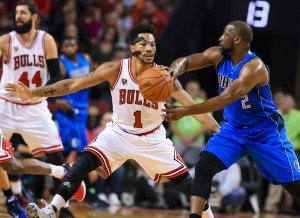 ct-derrick-rose-plays-bulls-spt-1024-20151023