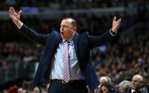 ct-tom-thibodeau-speculation-bulls-spt-0129-20150128