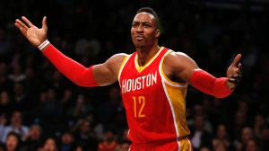 Dwight-Howard-2