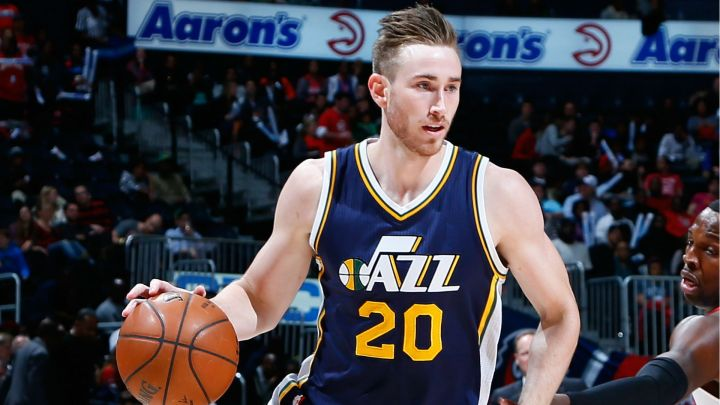 gordon-hayward-122914-getty-ftrjpg_wqfrrr1g069o1nc0qpa17td6e