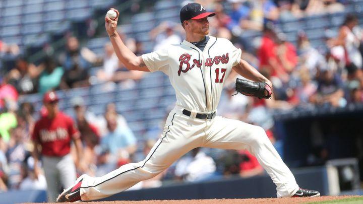 PI-MLB-Braves-Shelby-Miller-81715.vresize.1200.675.high.27