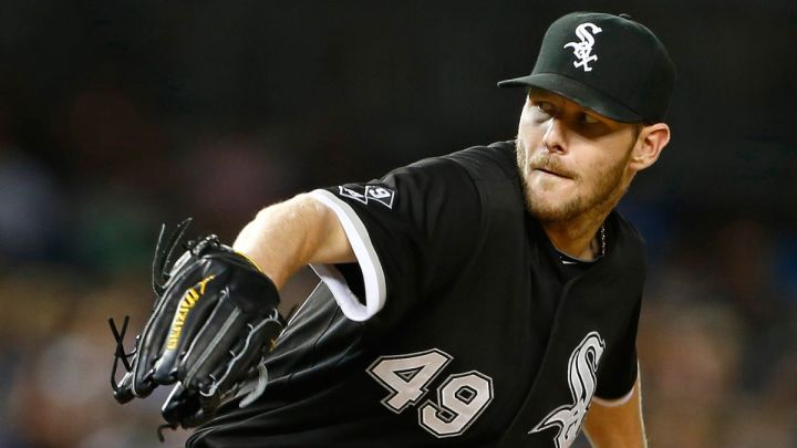021916-MLB-Chris-Sale-Chicago-White-Sox-PI-DP.vresize.1200.675.high.12