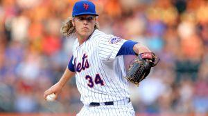 072815-MLB-New-York-Mets-starting-pitcher-Noah-Syndergaard-PI.vresize.1200.675.high.68