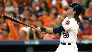 101115-MLB-Astros-Colby-Rasmus-pi-ssm.vresize.1200.675.high.27