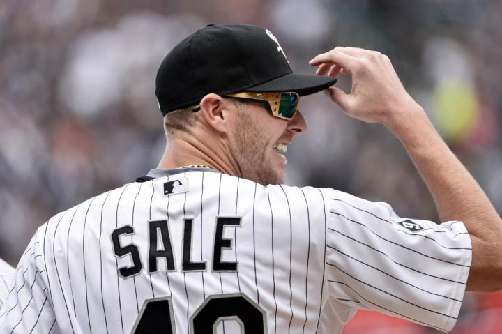 Chicago-White-Sox-ace-Chris-Sale-rips-team-president-Kenny-Williams