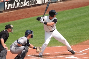 jd-davis-batting