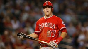 mike-trout-070815-getty-ftr_e00h52597nkt188lv9uvs3xee
