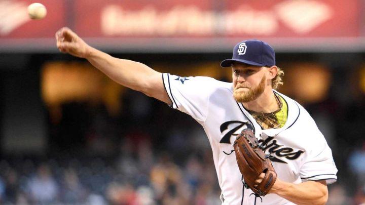 050414-7-MLB-Padres-Andrew-Cashner-OB-PI.vresize.1200.675.high.26