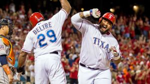 091715-MLB-Texas-Rangers-third-baseman-Adrian-Beltre-SS-PI.vresize.1200.675.high.10