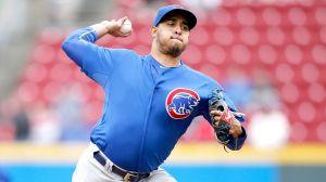 101015-6-MLB-Cubs-Hector-Rondon-OB-PI.vresize.1200.675.high.96