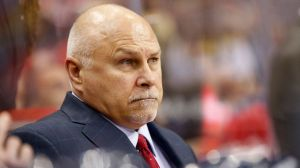 110515-NHL-Washington-Capital-Barry-Trotz-pi-ssm.vresize.1200.675.high.78