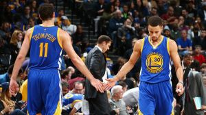 121215-NBA-Stephen-Curry-Klay-Thompson-LN-PI.vresize.1200.675.high.25