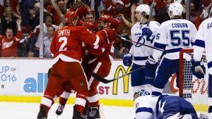 635965264172928377-USP-NHL-Stanley-Cup-Playoffs-Tampa-Bay-Lightning
